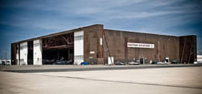 Mather Aviation – Aircraft Maintenance | Mobile AOG | Factory ...